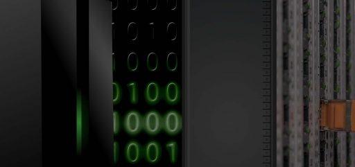 About Digital Compliance Hub