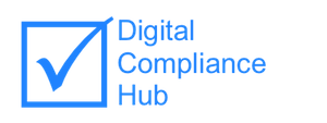 Digital-Compliance-Hub-Basic-Product