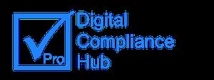 Digital-Compliance-Hub-Pro-Product