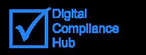 Digital Compliance Hub logo