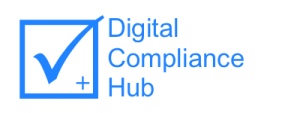 Digital-Compliance-Hub-plus