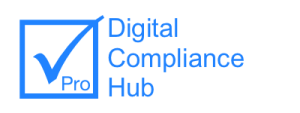 Digital-Compliance-Hub-pro
