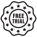 Digital Compliance Hub Free Trial