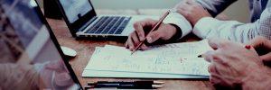 Digital Compliance Consultancy