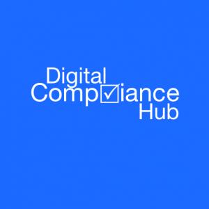 Digital Compliance Hub