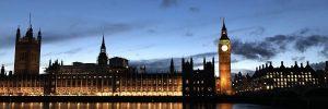 Free London GDPR Seminar