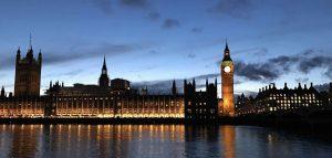 Free-London-GDPR-Seminar