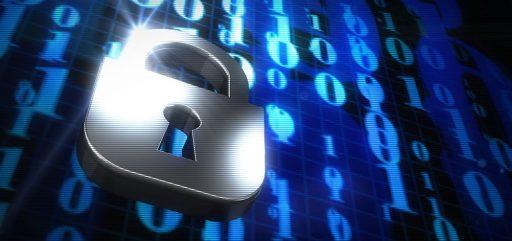 privacy regulations