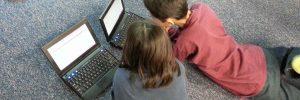 children's gdpr data