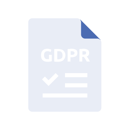 GDPR Knowledge Resources