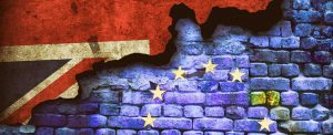 GDPR and Brexit During Transition