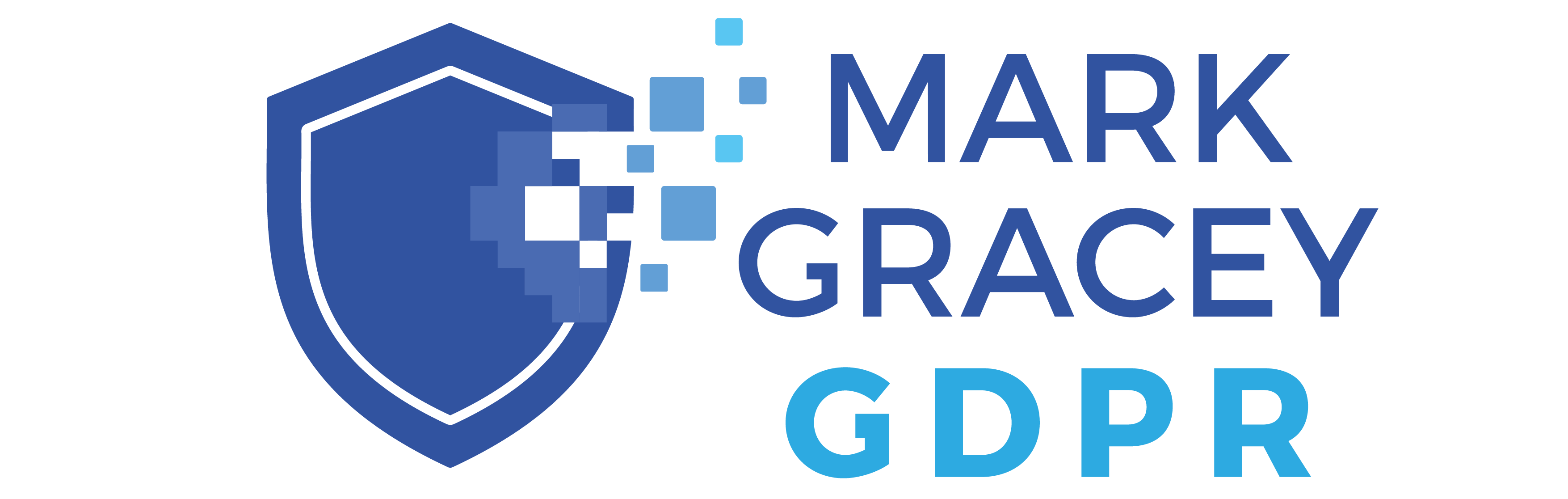 Mark Gracey GDPR