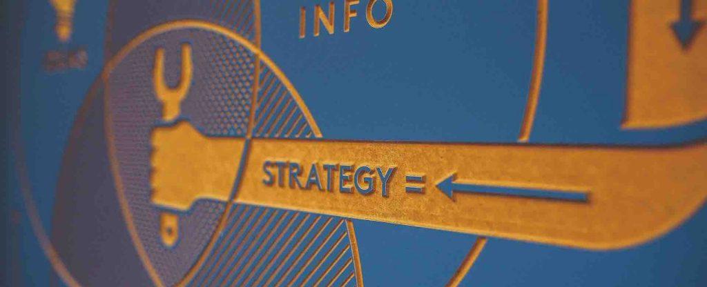 digital marketing compliance