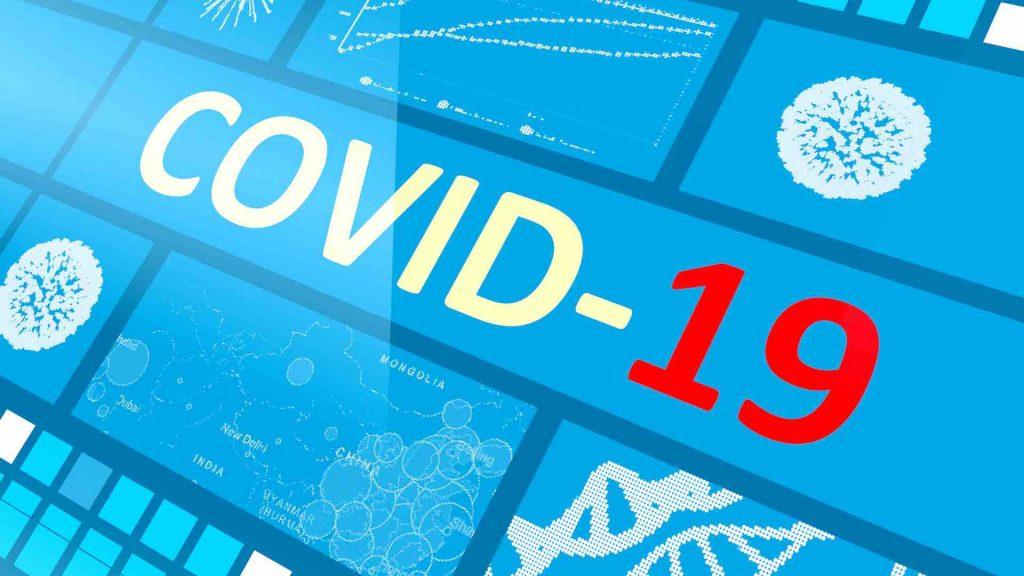 Coronavirus GDPR FAQ