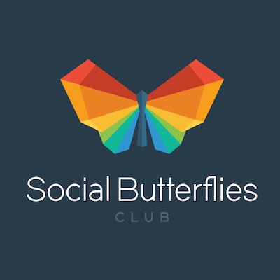 The Social Butterflies Club